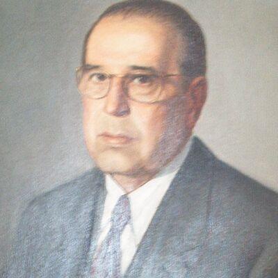 cafranga