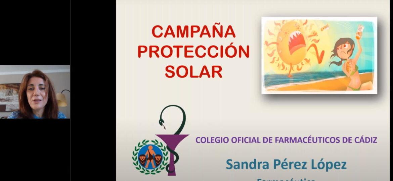Sol_Solecito_COFCadiz
