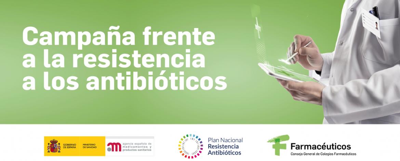 cabecera-campana-resistencia-antibioticos-1200x471
