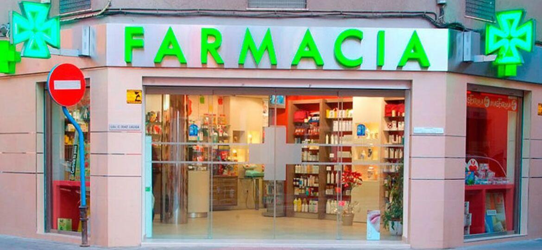 farmacia_fachada