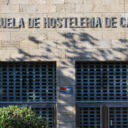 escuela_de_hosteleria_cadiz_fachada